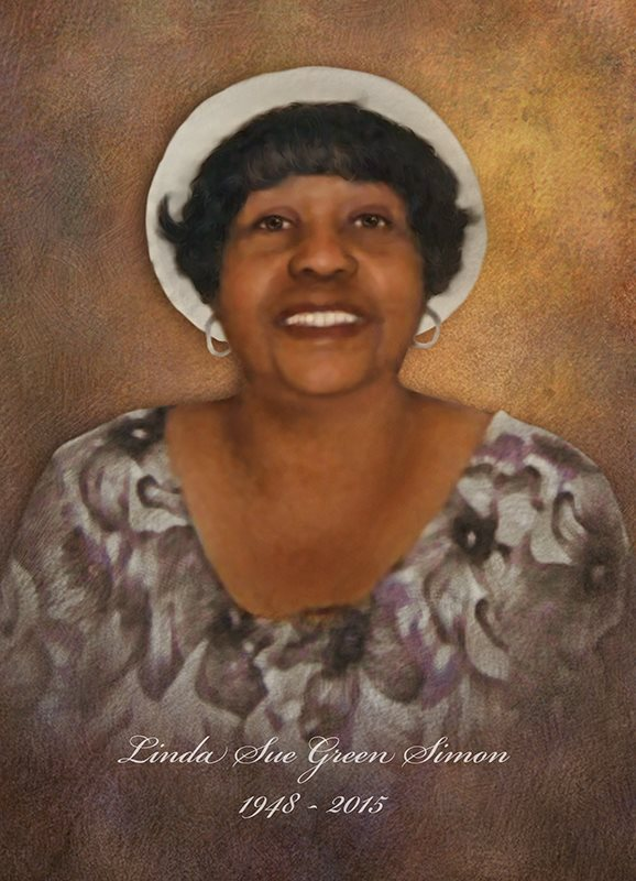 FUNERAL PORTRAITS AND FUNERAL PAINTINGS (9)
